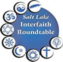 Salt Lake Interfaith Roundtable