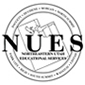 Northeastern Utah Educational Services (NUES)